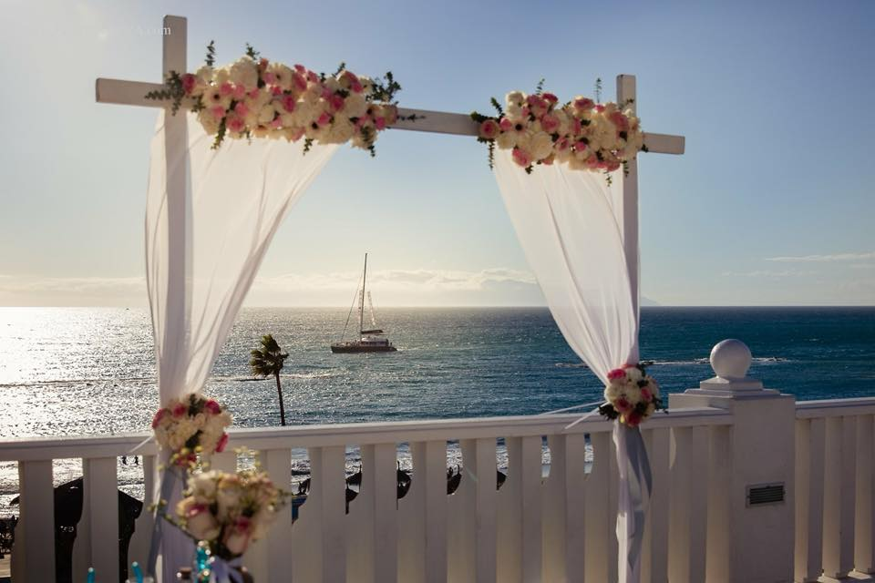 tenerife_wedding12.jpg