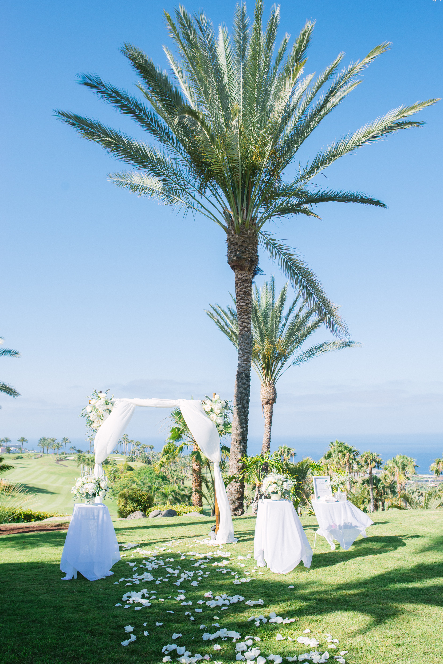 wedding_planner_tenerife11.JPG