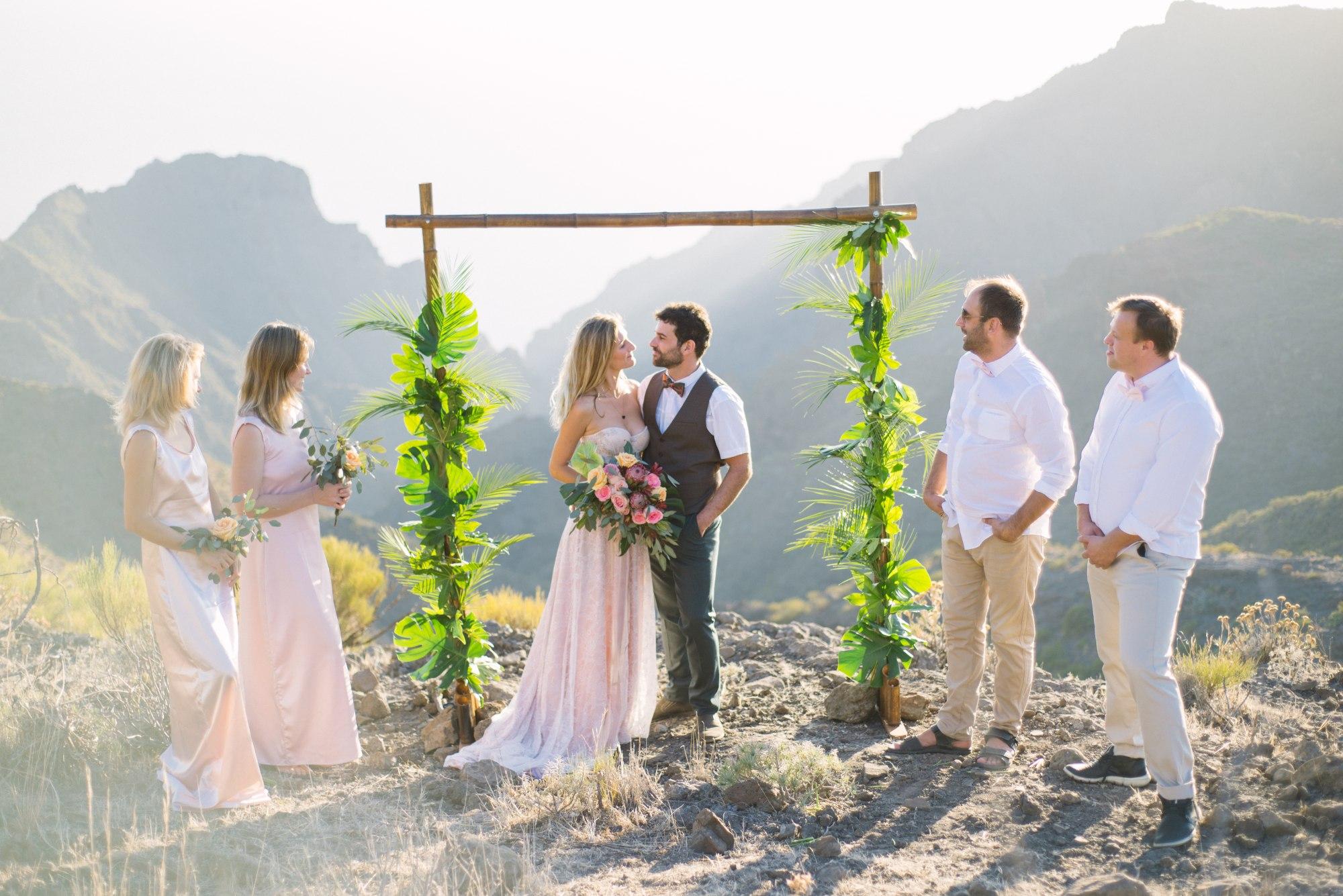 wedding.tenerife..jpg