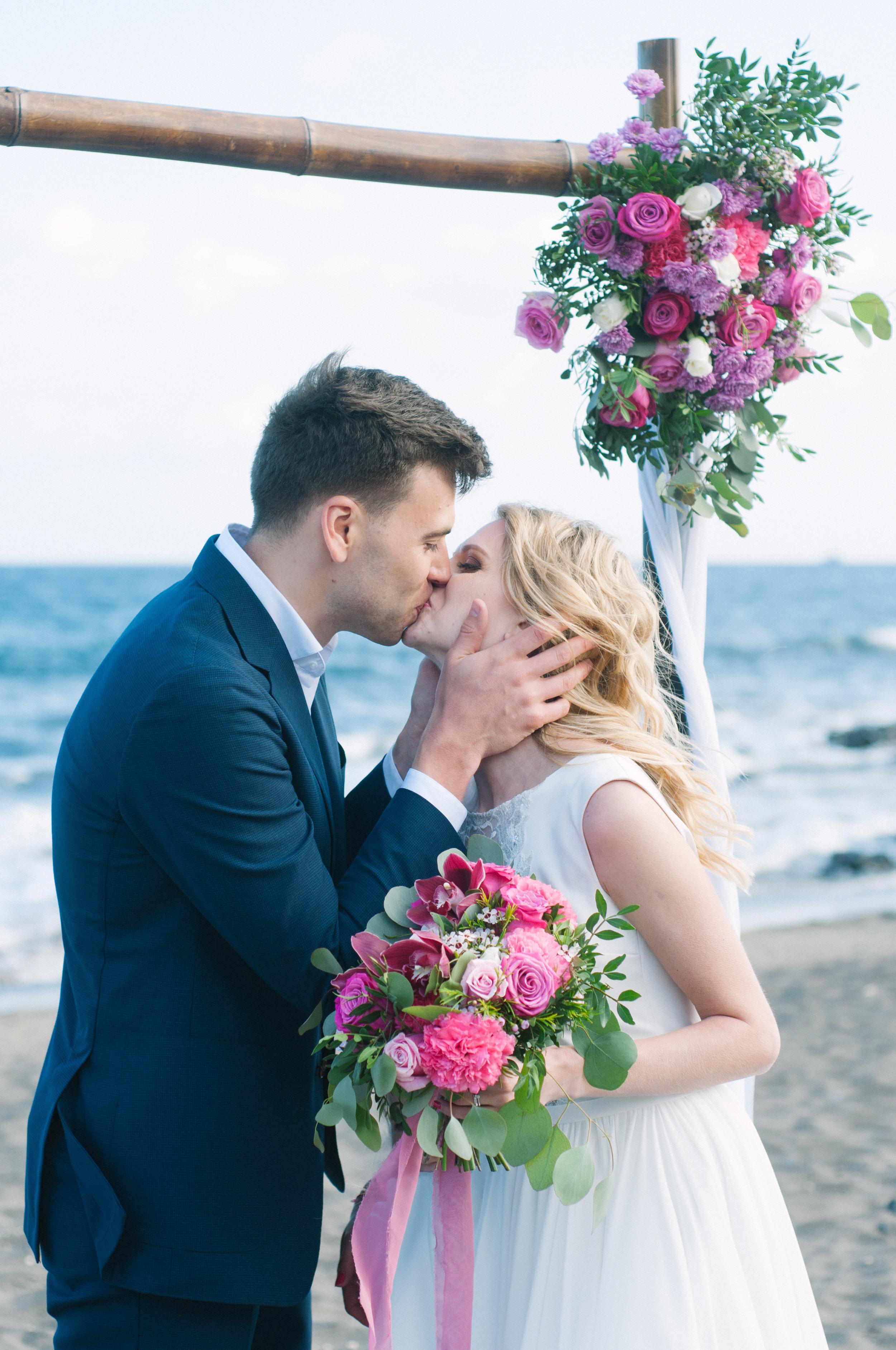 tenerife.wedding.planner