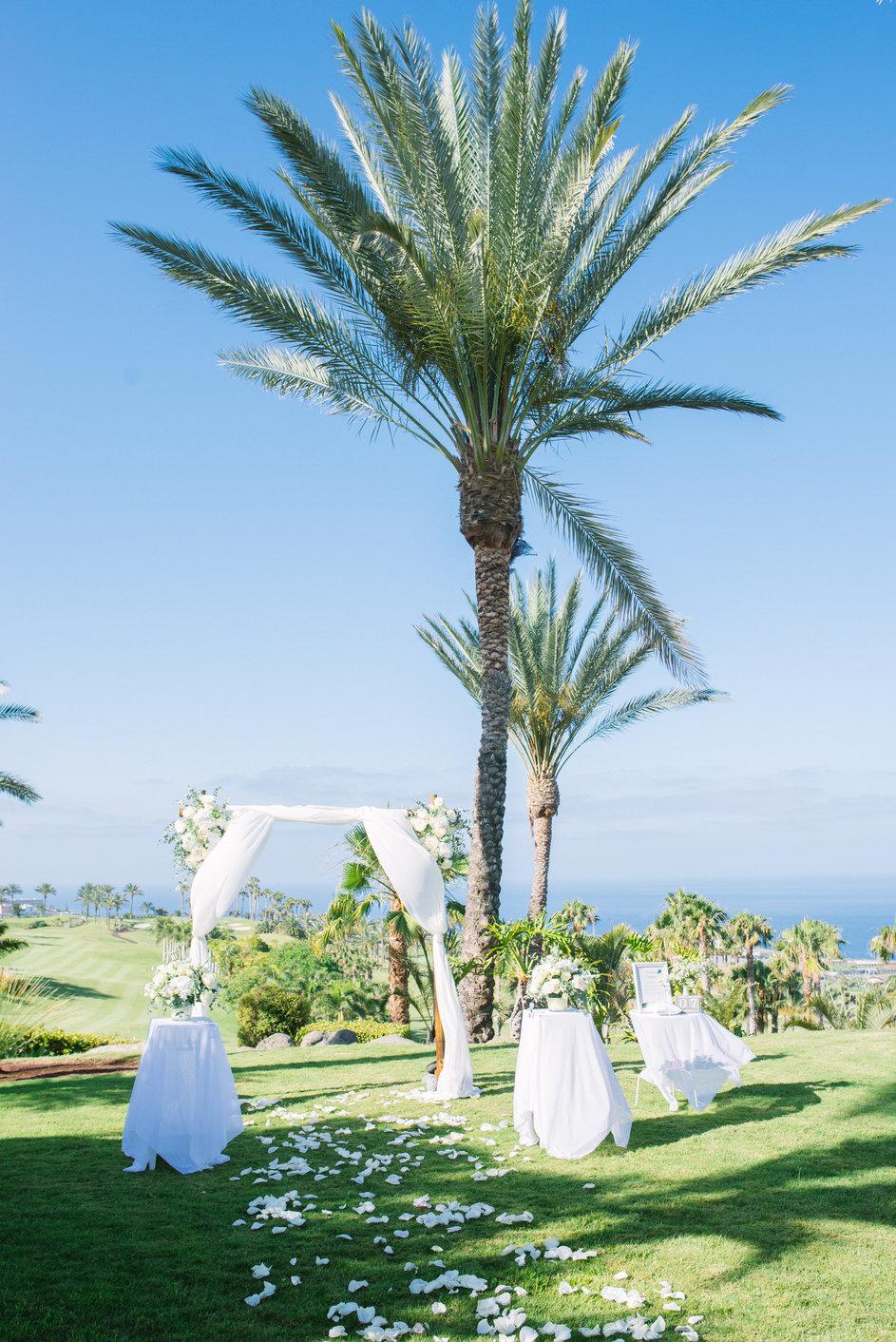 rsz_wedding_planner_tenerife11.jpg