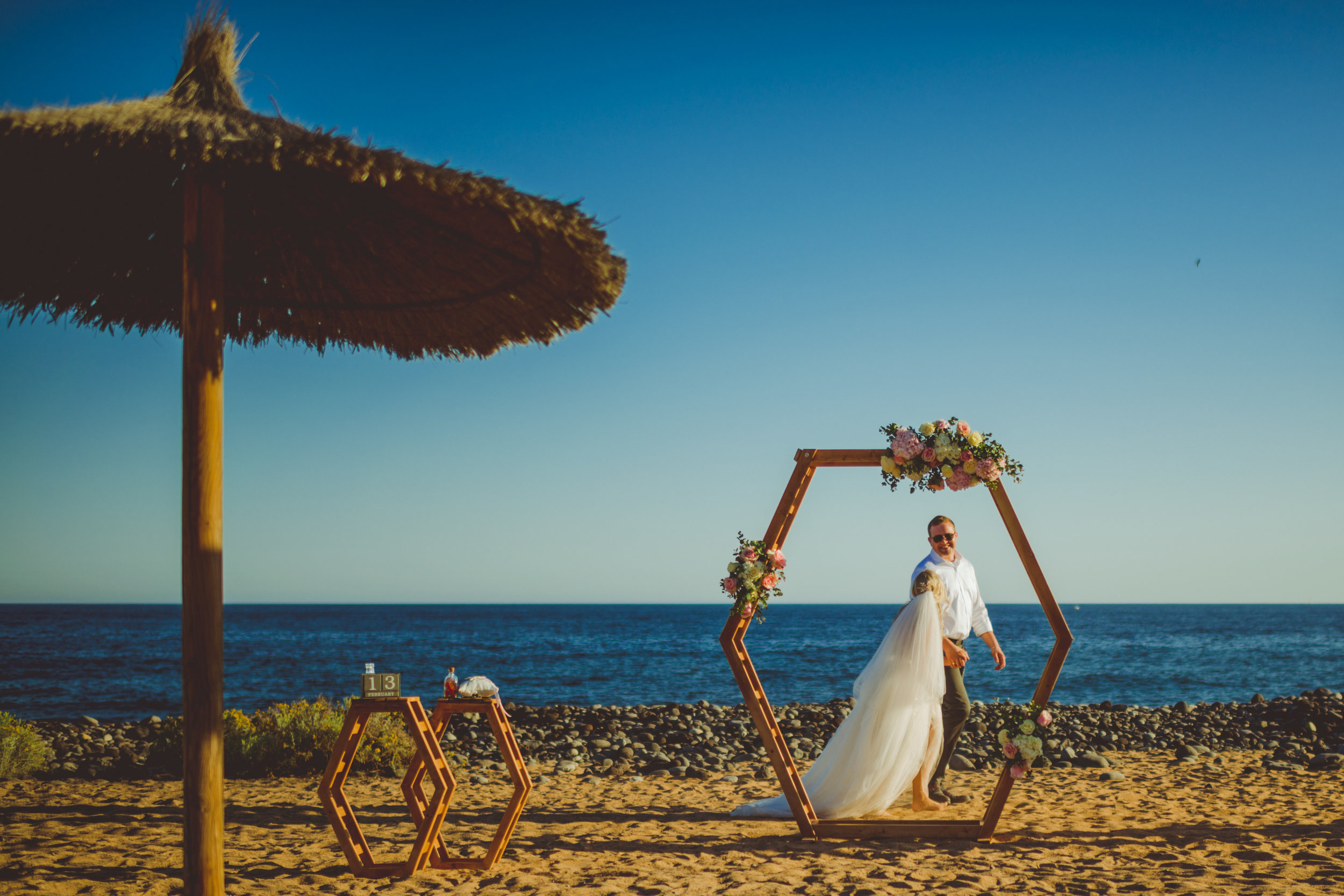 weddingsintenerife.1.JPG