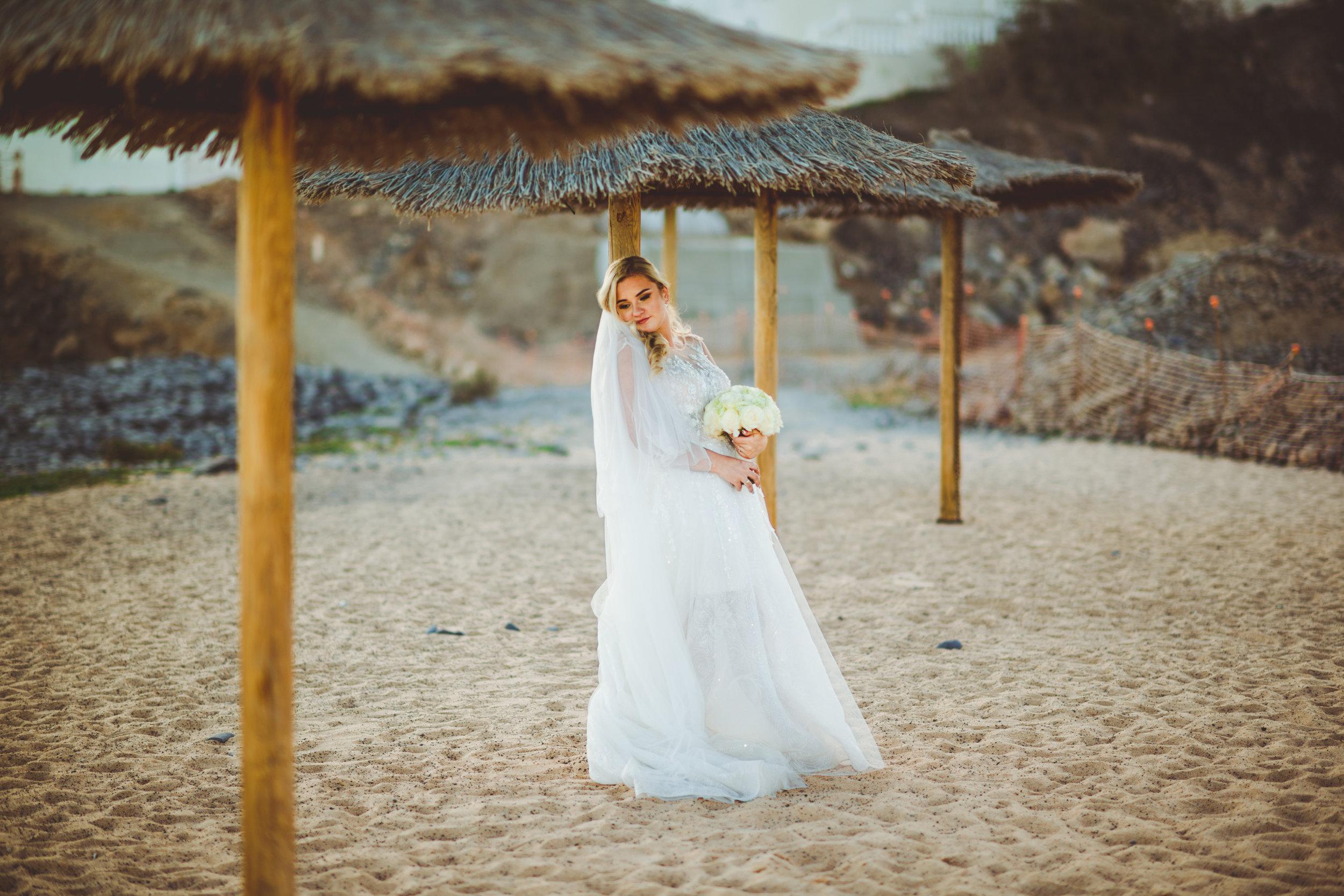 weddingsintenerif11.JPG