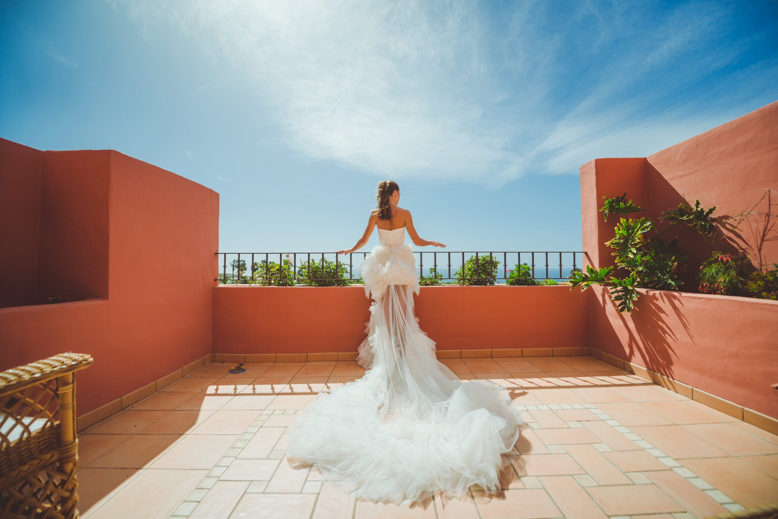 tenerifeweddings55.jpg