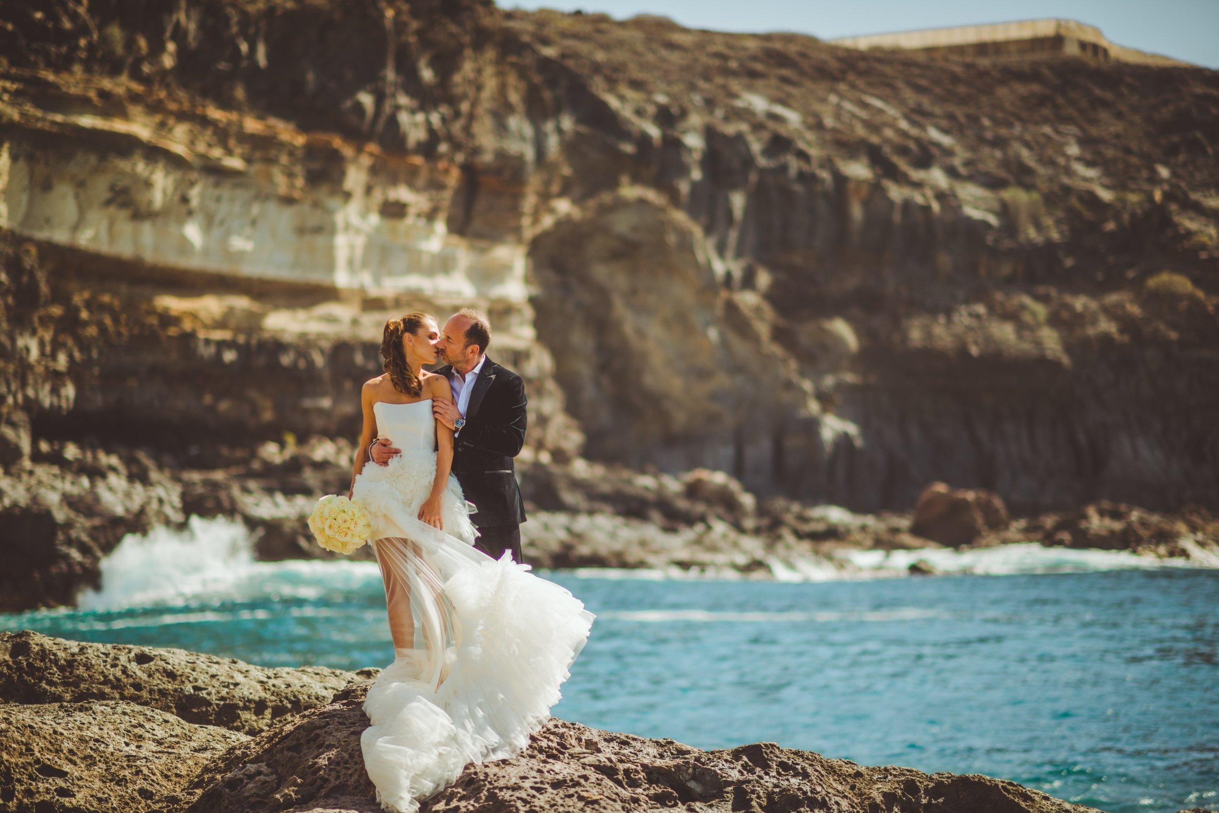 tenerifeweddings66.jpg