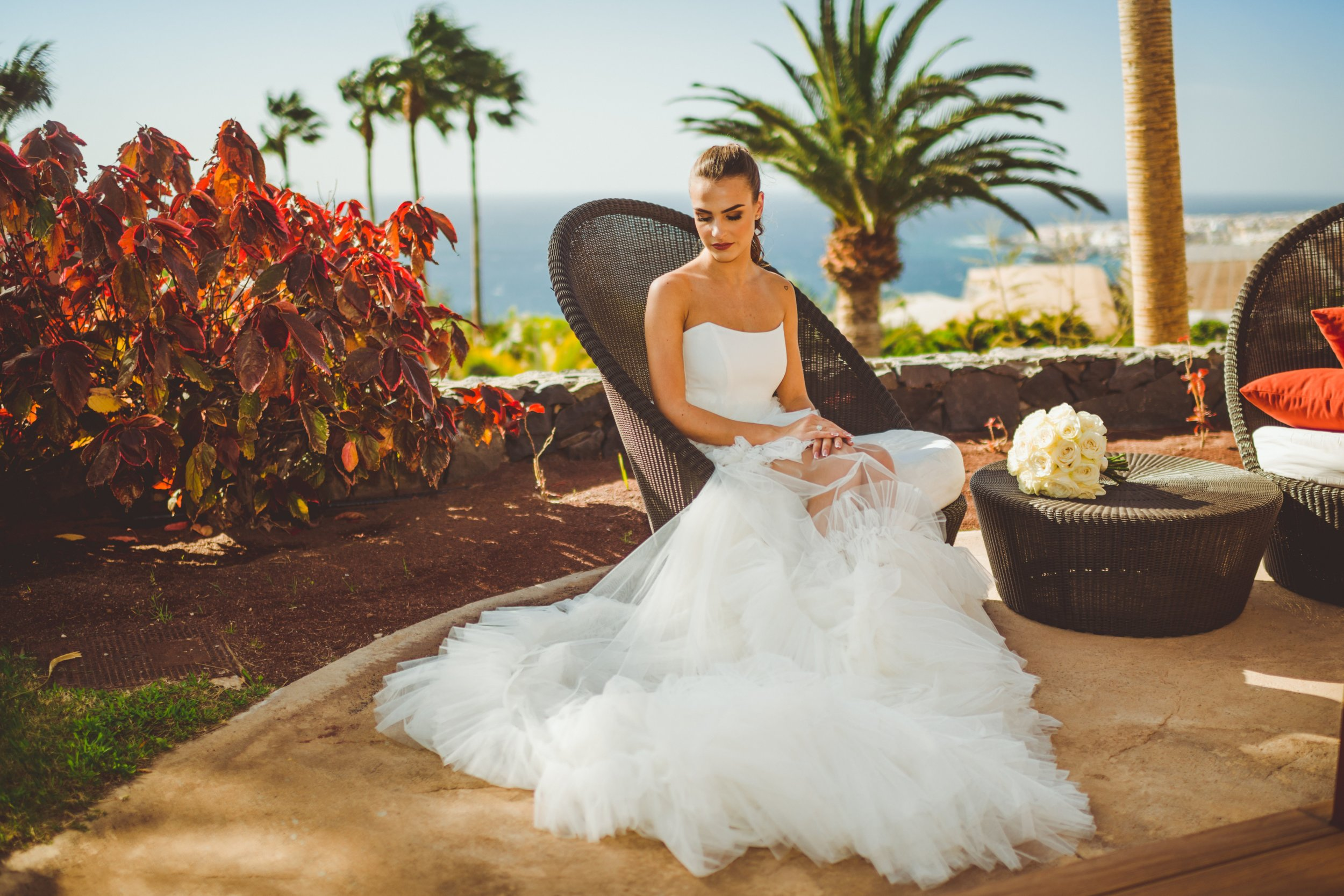 tenerifeweddings77.jpg