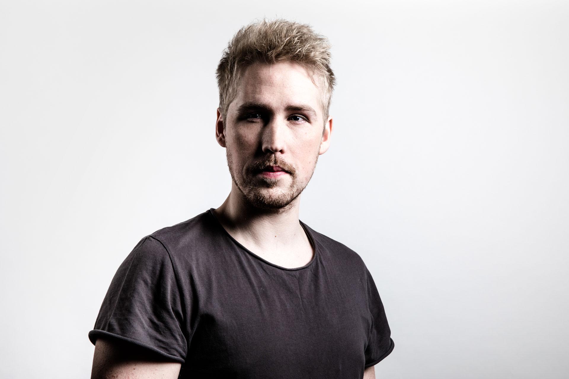 Joel-Svenfelt_Kasper-Dalkarl-6.jpg