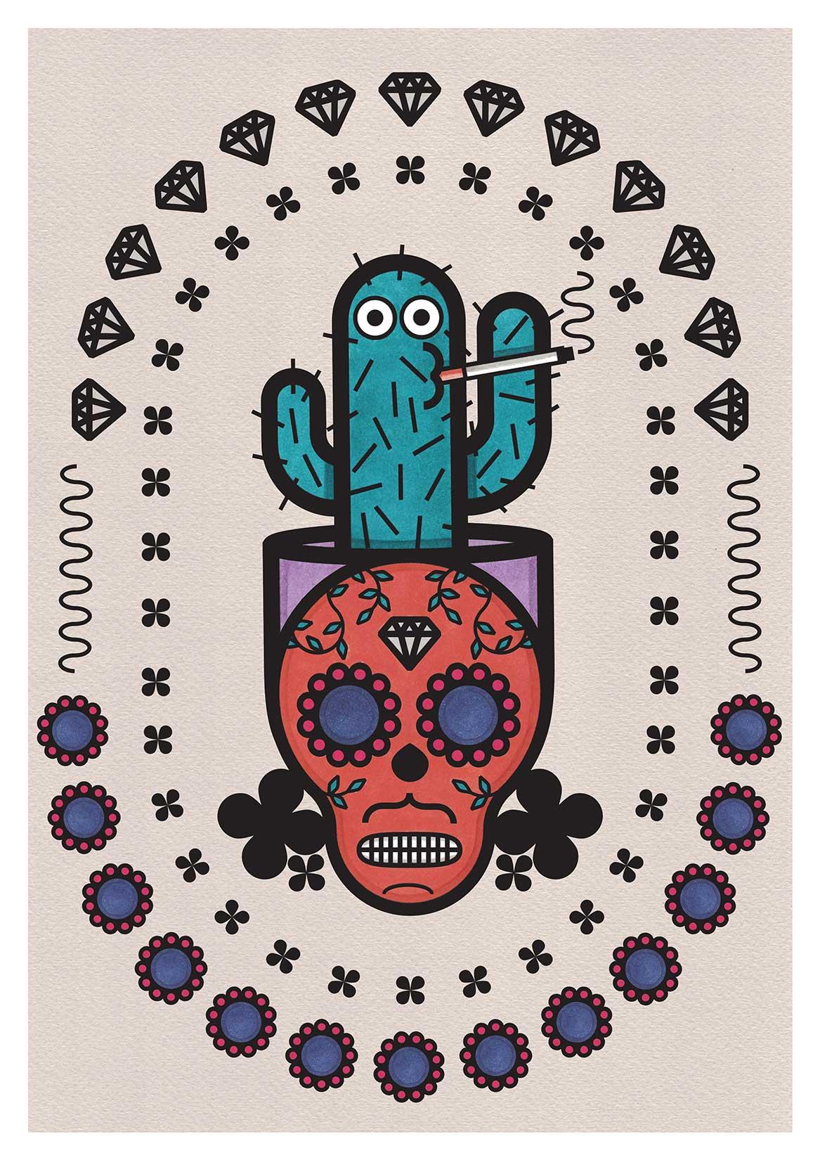 cato+skull.jpg