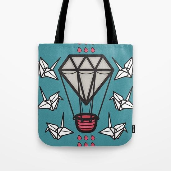 diamond-balloon-6a5-bags.jpg
