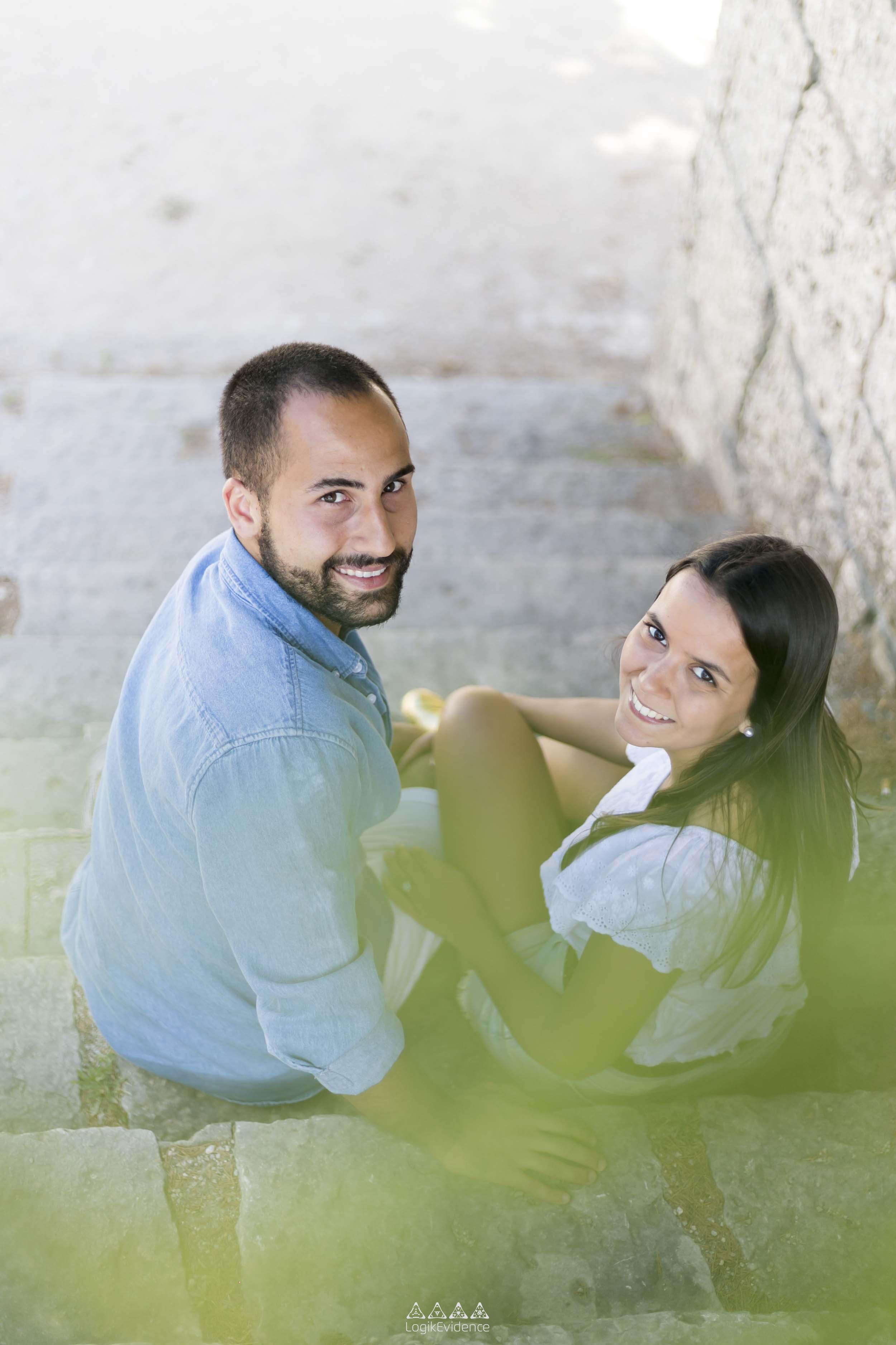 Margarida&Luis_pre-entrega_LE006 copiar.jpg