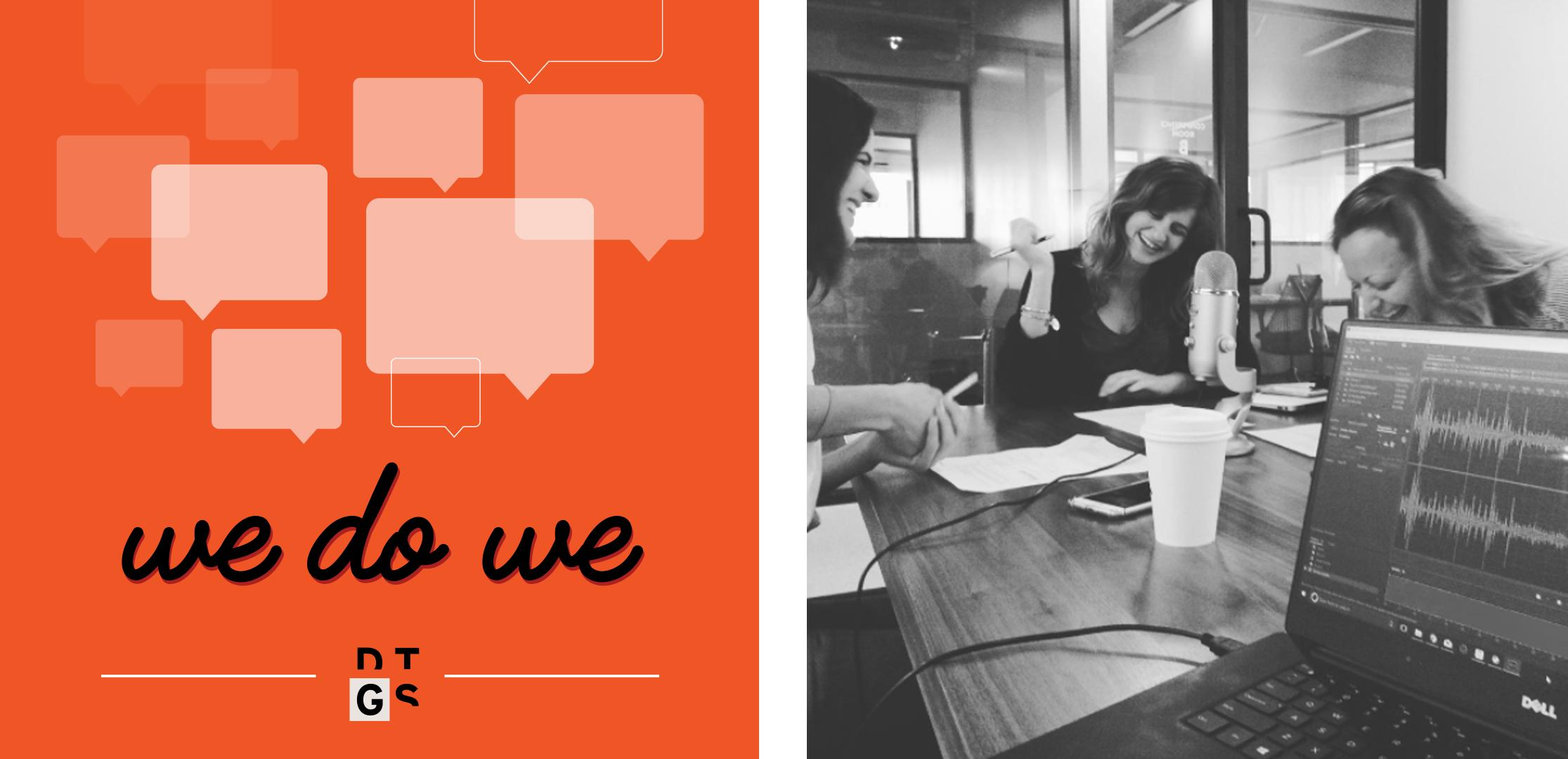 we-do-we-podcast-logo