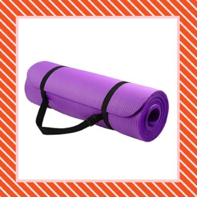 workout-mat-01.png