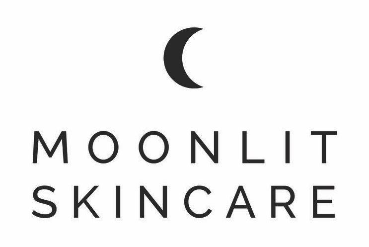 Moonlit Skincare