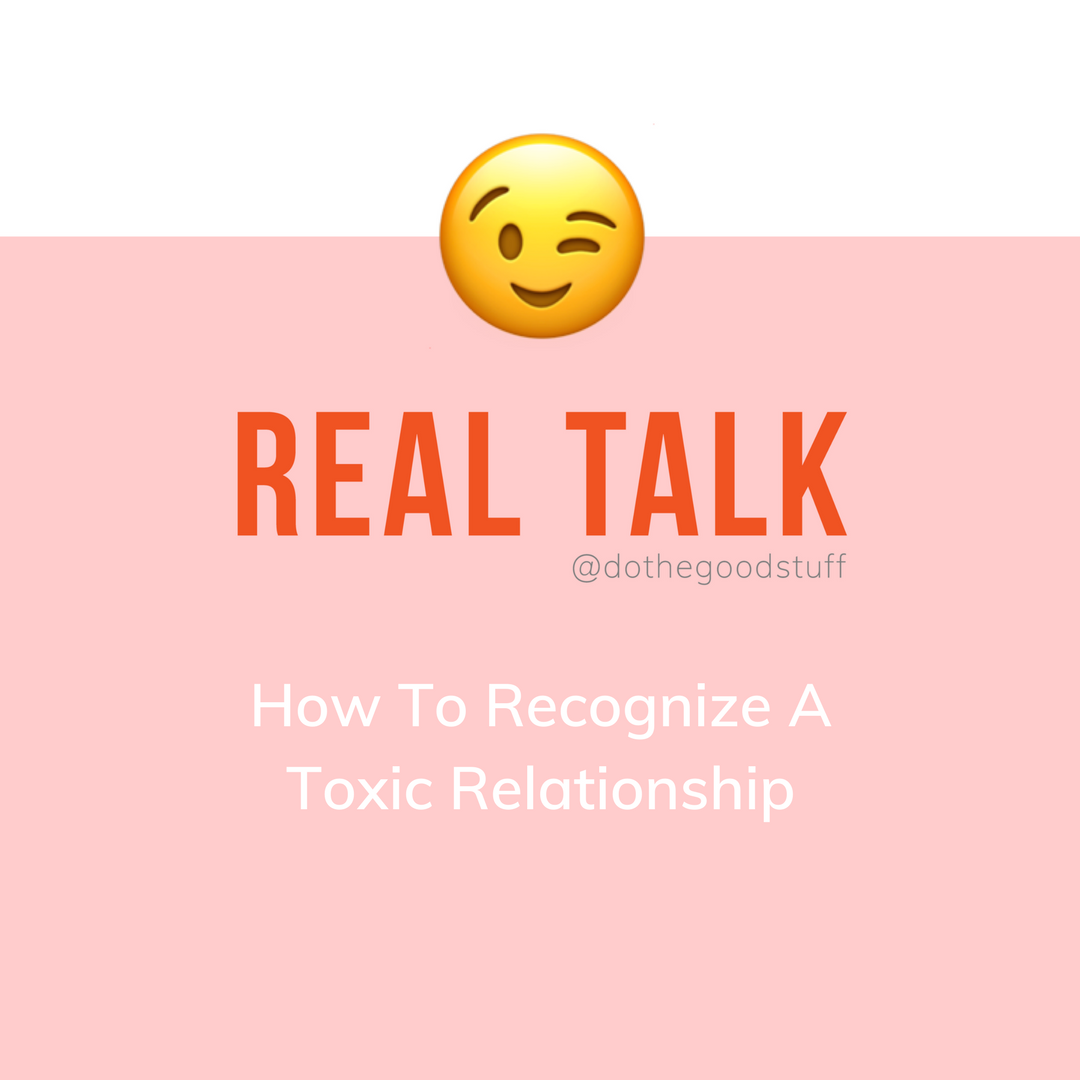 Real Talk - Article Feature Template (2).png