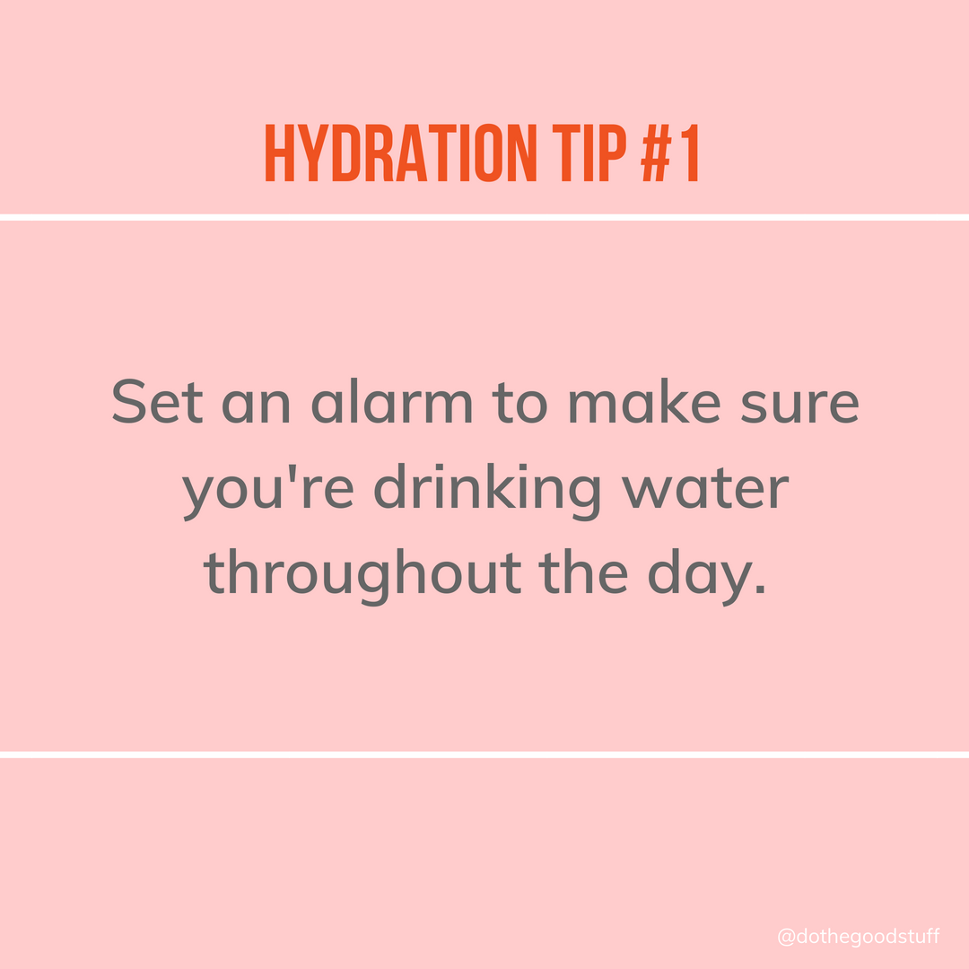hydrationtip.png