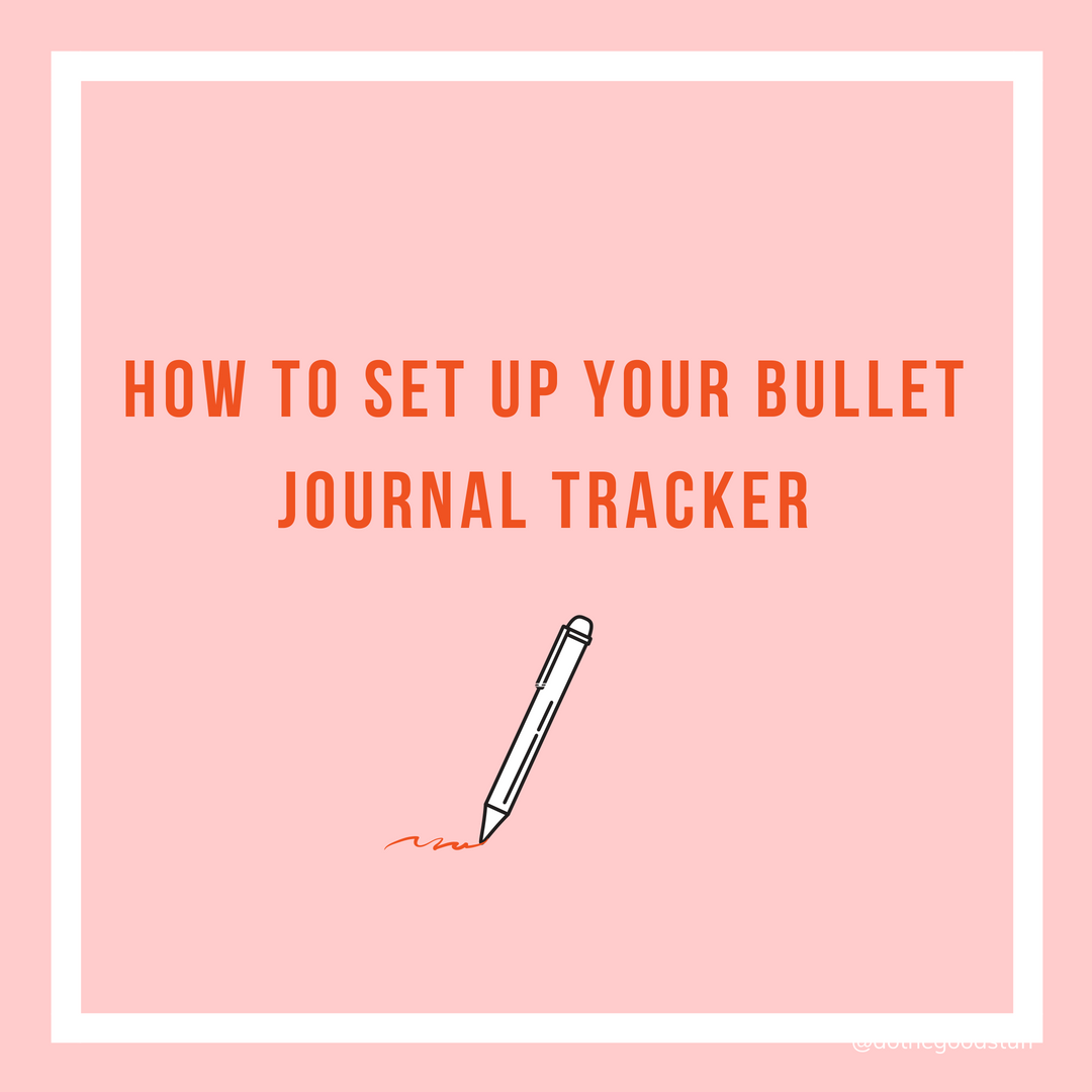 How To_ Bullet Journal.png