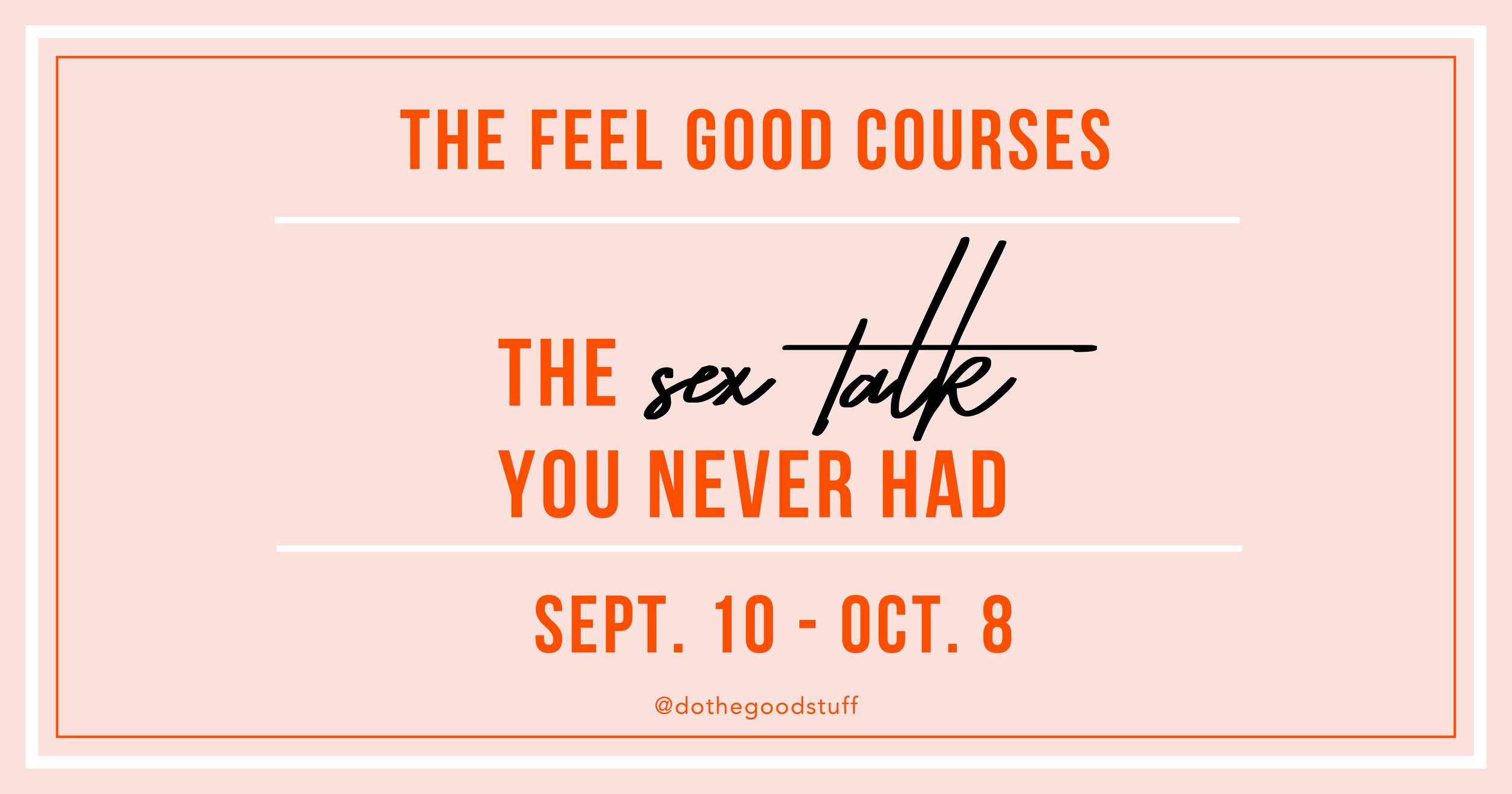2. FEEL GOOD COURSE 4.png
