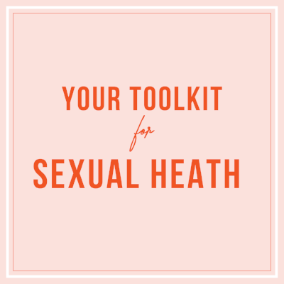 Sexual Health Toolkit.png