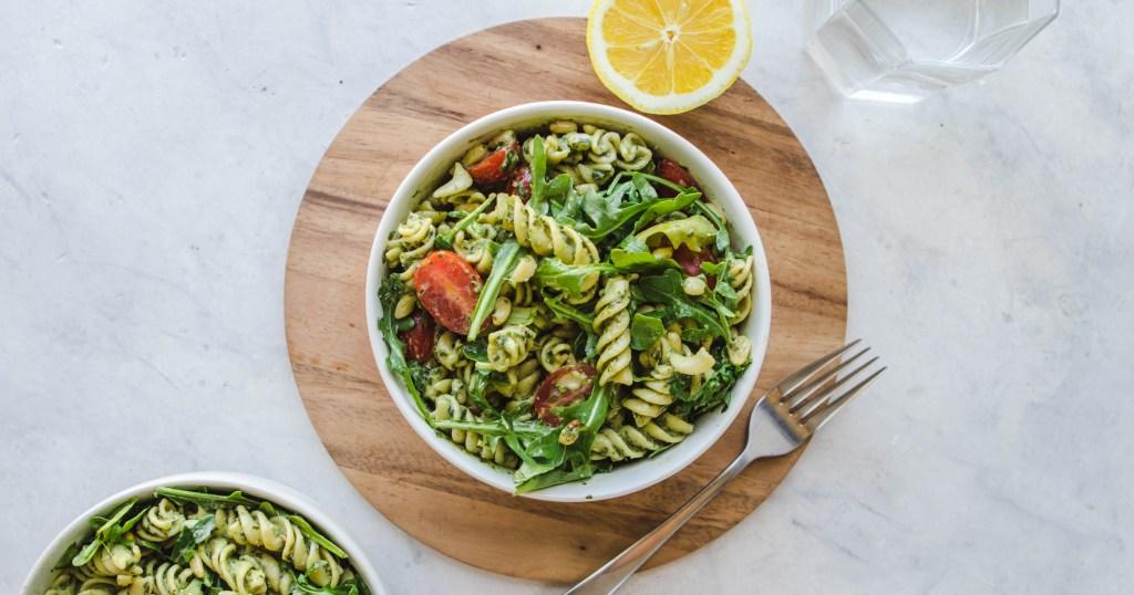 Pesto_Pasta_Salad_With_Fabanaise-4-1.jpg