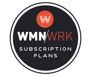 WMN.WRK Product Image.png