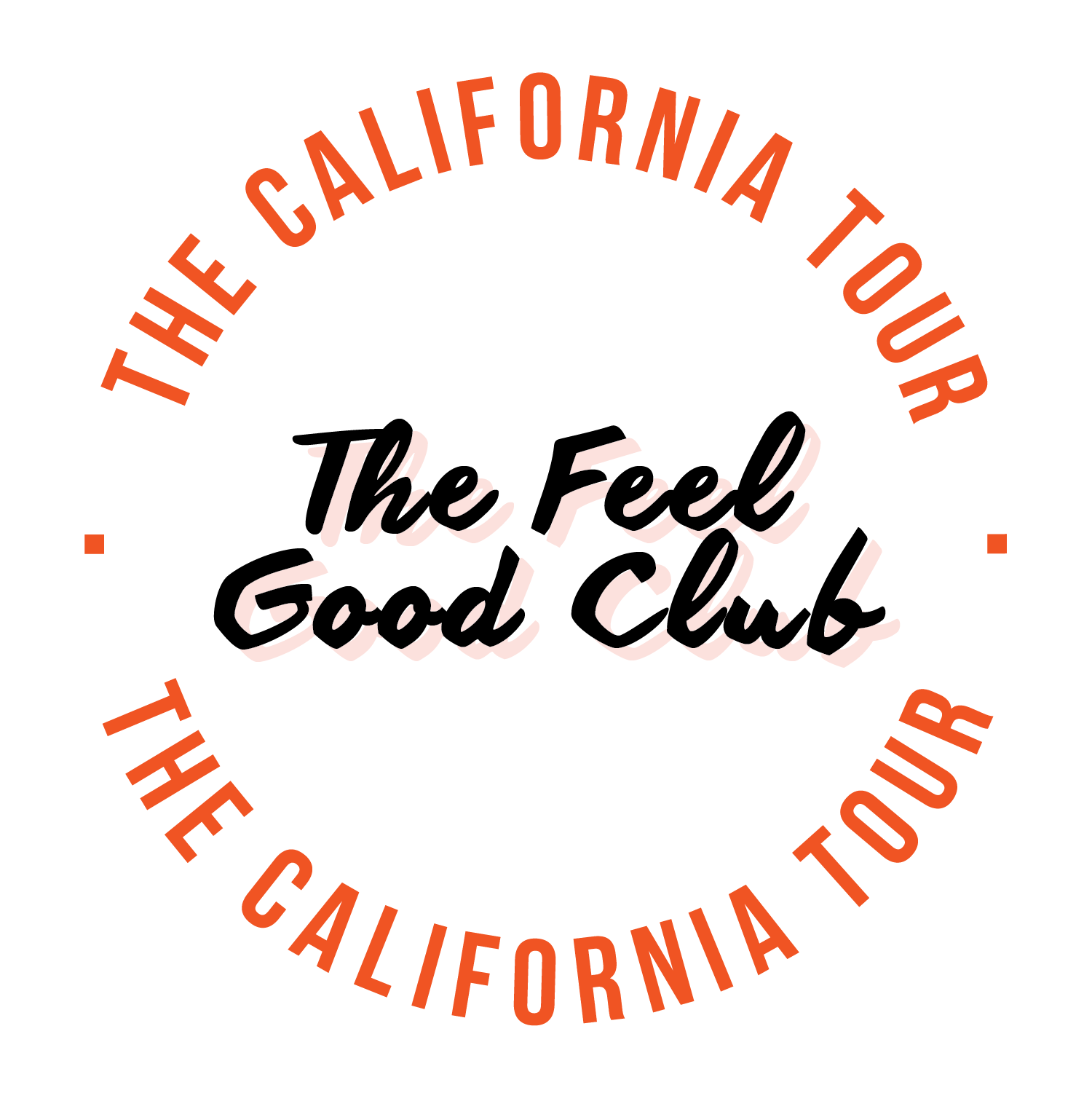 DTGS_FeelGoodClub_CATour_Logo_1.1-01.png