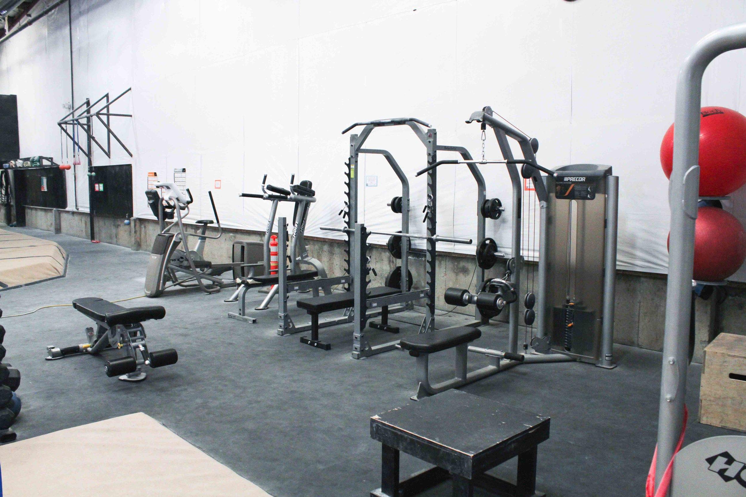 TG-Fitness.jpg
