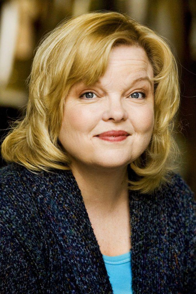 Valorie Hubbard