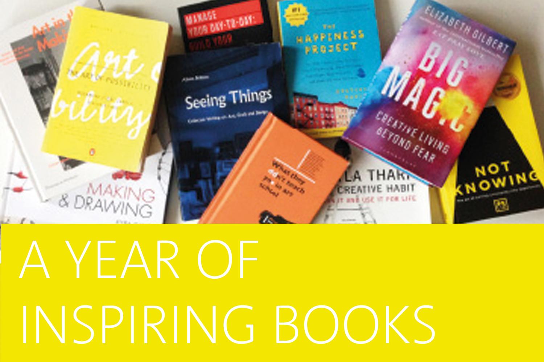 InspiringBooks.png