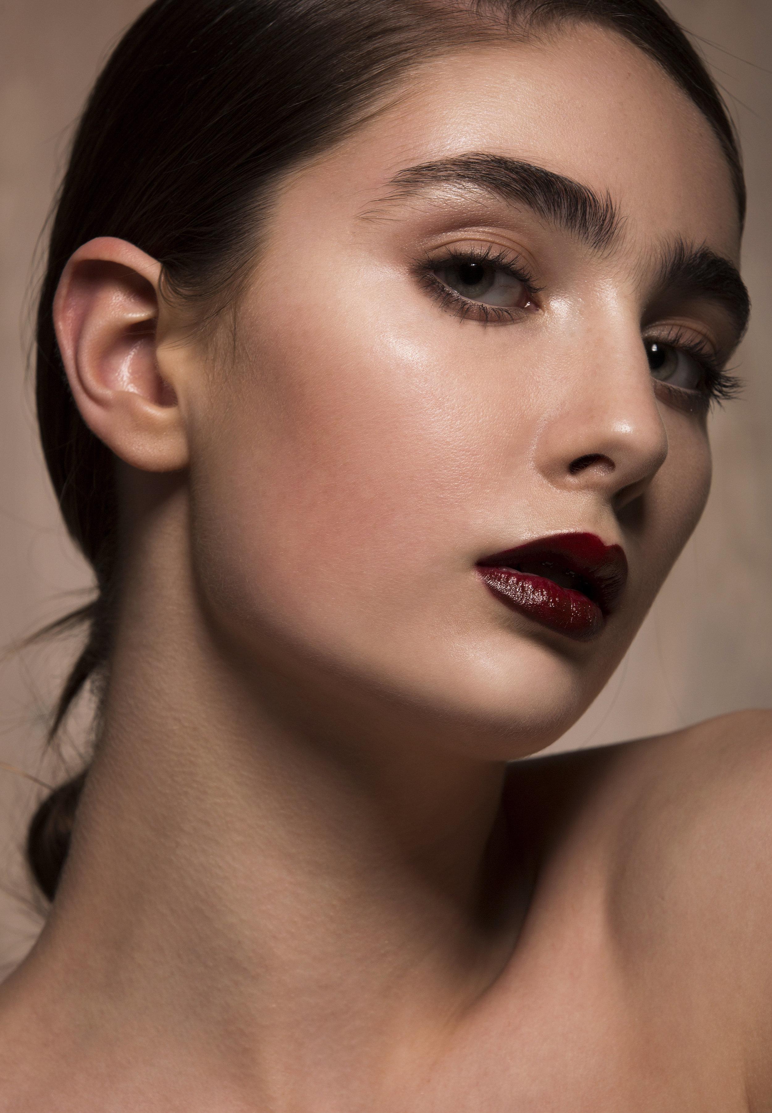 Beauty Madelyn Ricketts HOB-Beauty Madelyn Ricketts HOB-0005.jpg