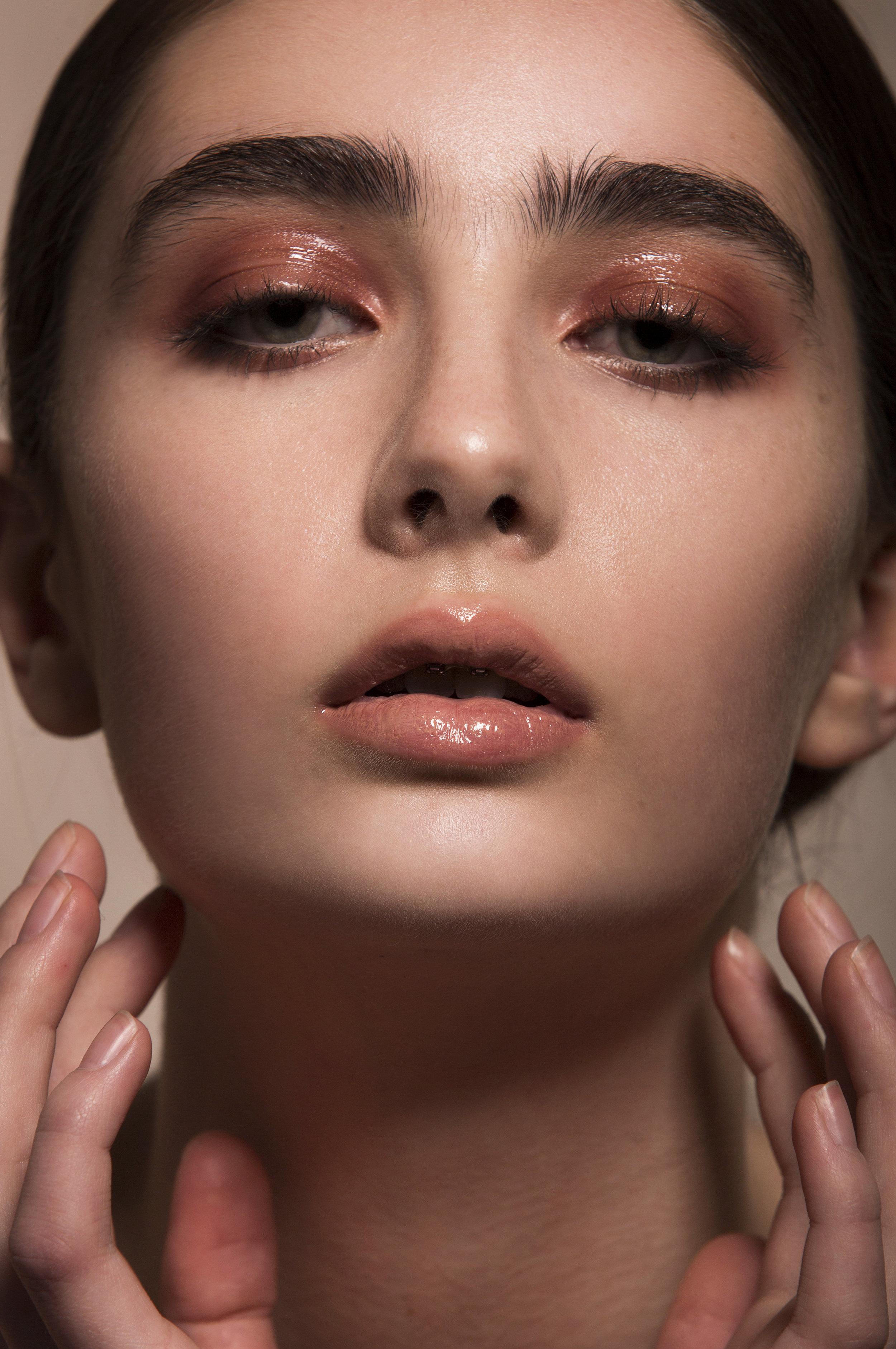 Beauty Madelyn Ricketts HOB-Beauty Madelyn Ricketts HOB-0008.jpg