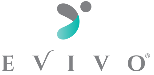 Evivo_StackedLogo_RGB_FullColor-R_500xW.png