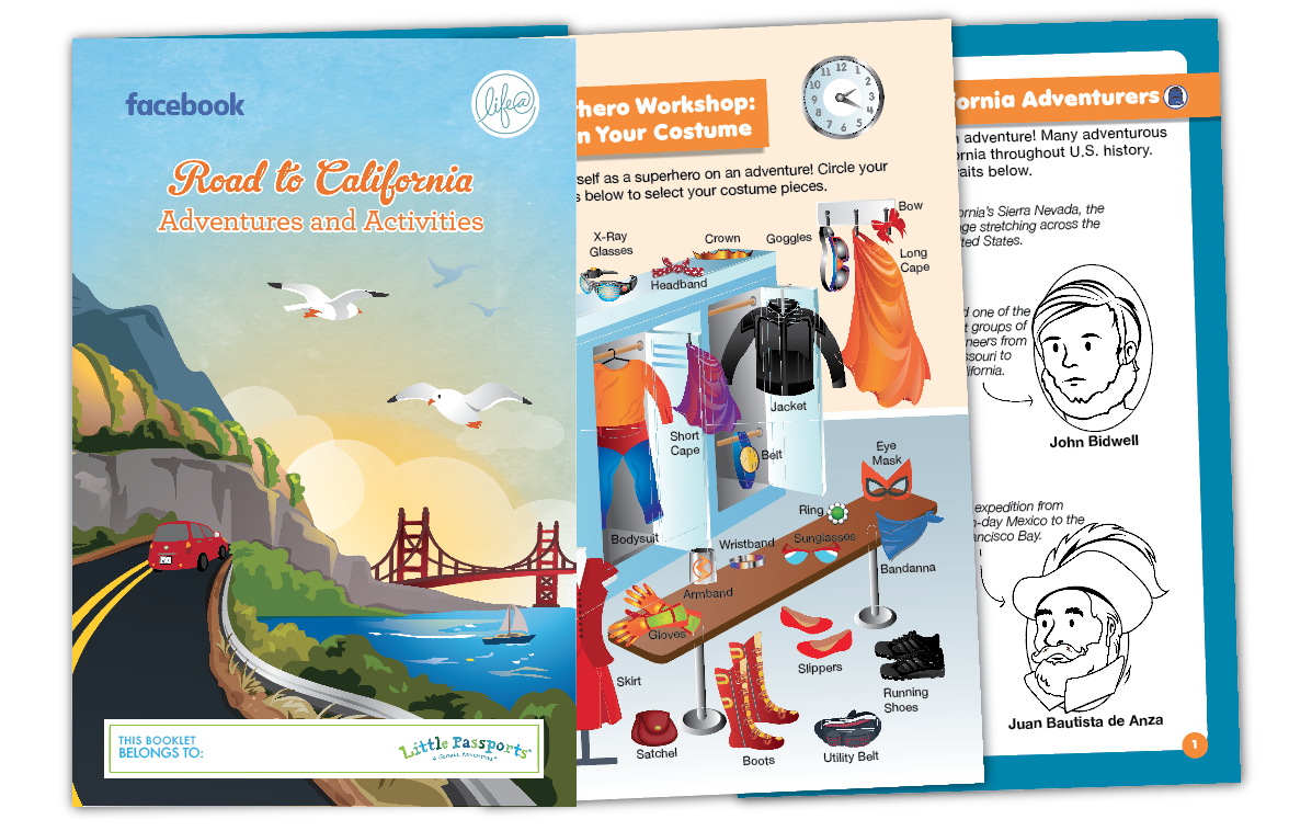 2 - Activity Book Pages.png