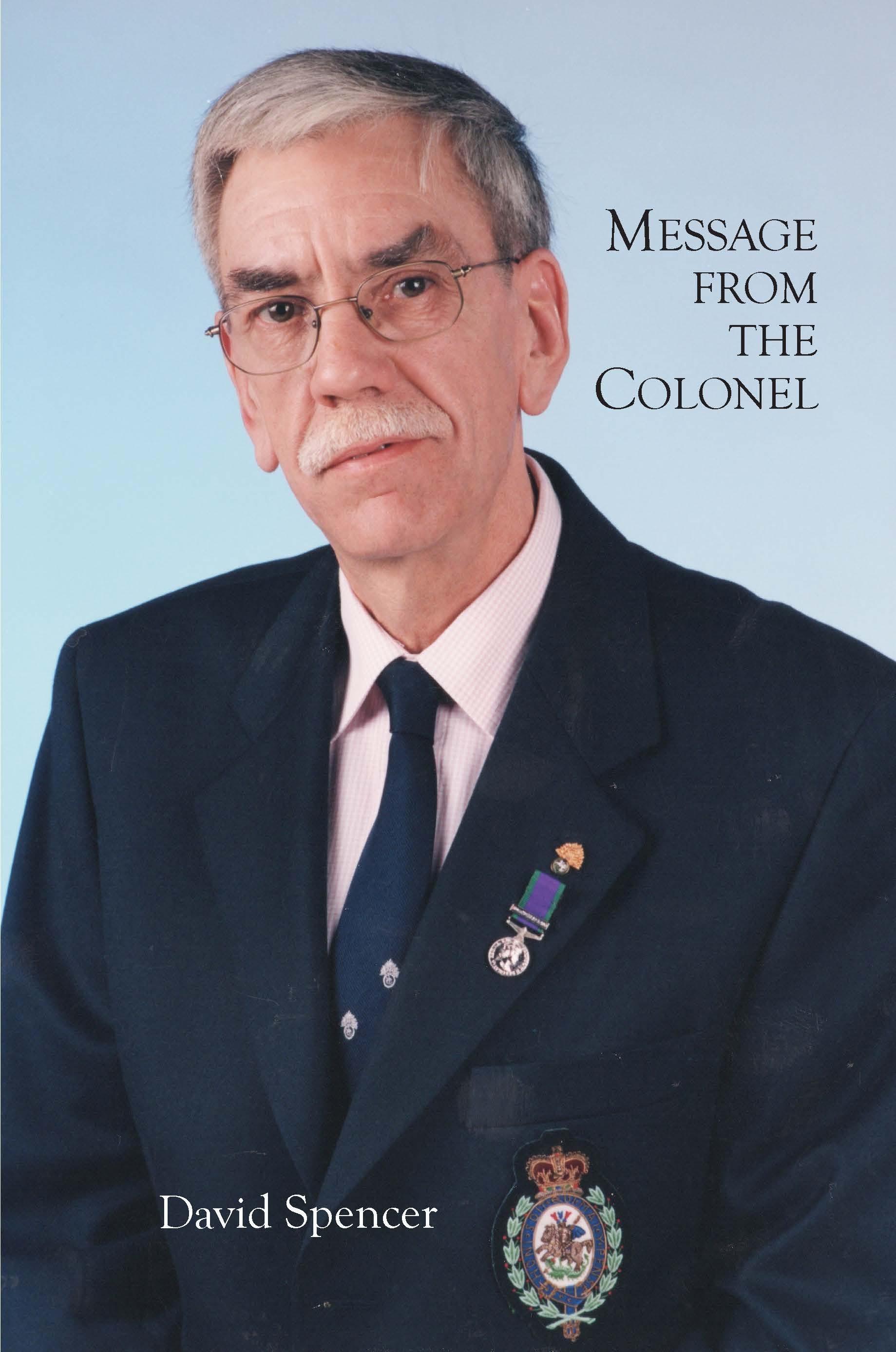 Spencer-Colonel-paperback-3-front.jpg
