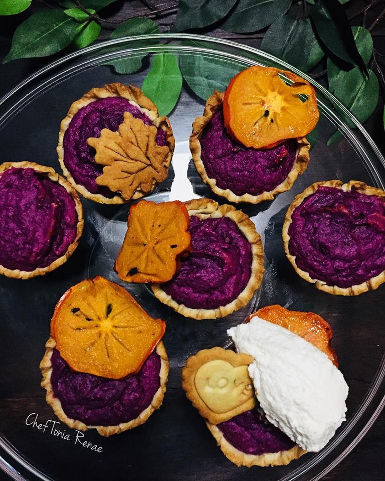 purple pies.jpg