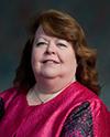 Carolyn Klug