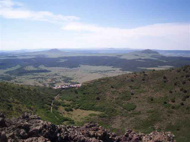 Capulin top view.jpg