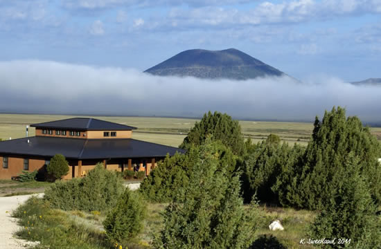 lodge_capulin2.jpg