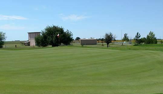 golf club 1.jpg