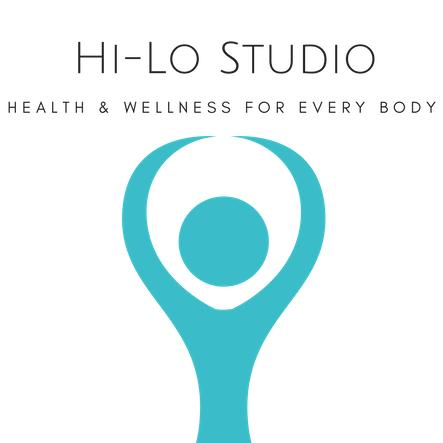 HiLo Logo.png