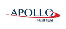 ApolloLogo.jpg