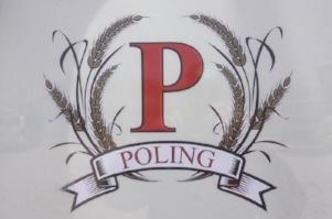 Poling.jpg