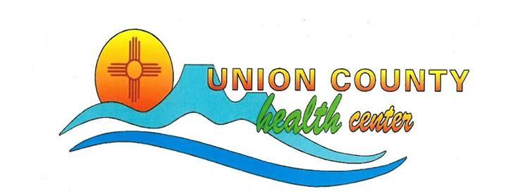 unioncountyclinic.jpg