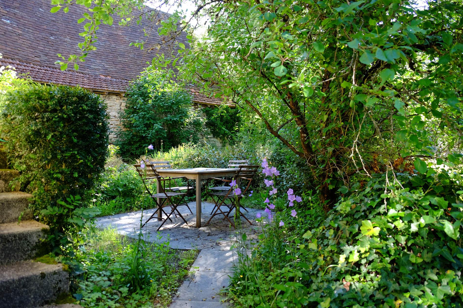 jardin Celestine.jpg