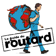 logo_routard-2.png