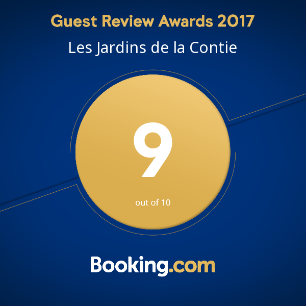 2018 01 12 booking award 2017 1180099.png