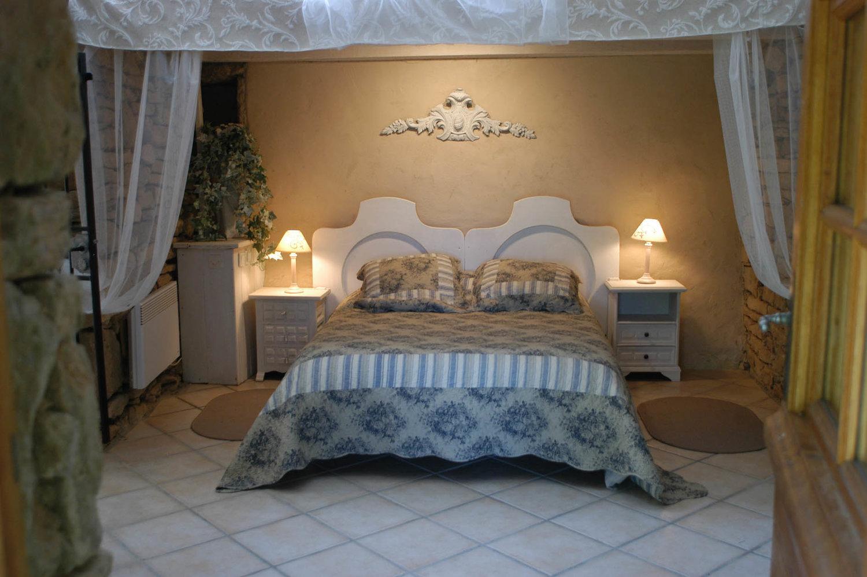 chambre+grangette+2.jpg
