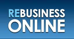 rebusiness-online.jpg