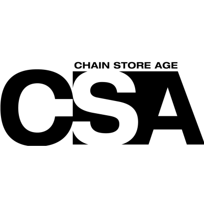 Chain-Store-Age-logo.png