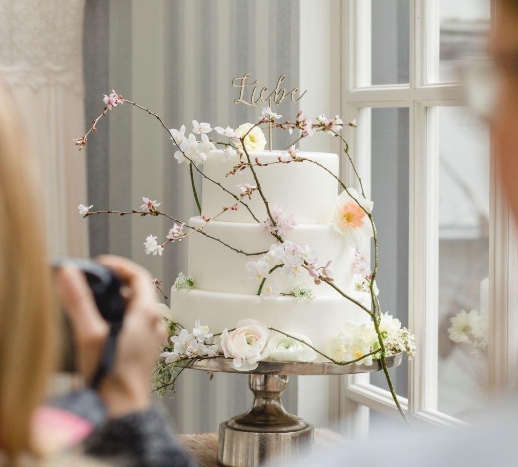 loveflare_cake.JPG