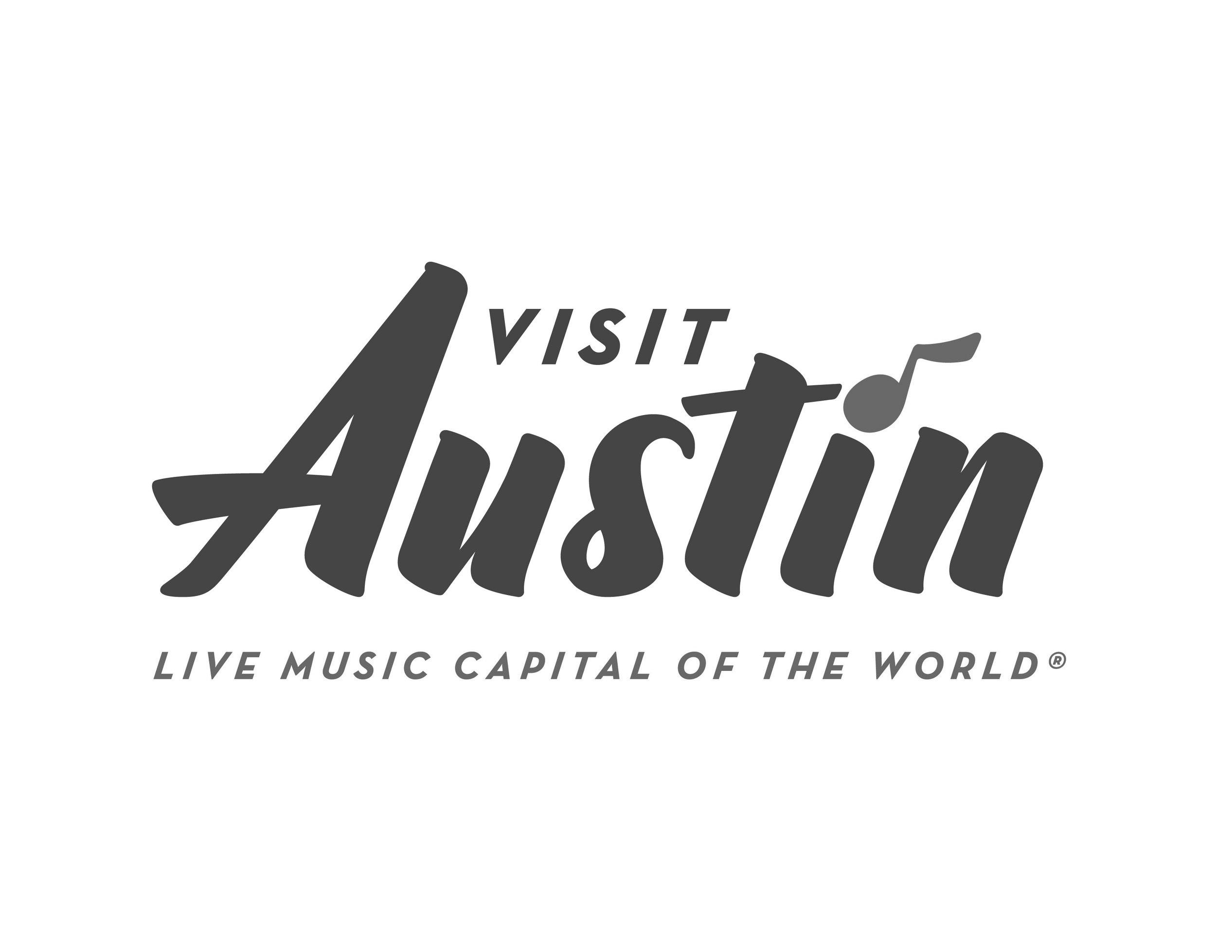 Visit-Austin-Color_LMCW-01.jpg
